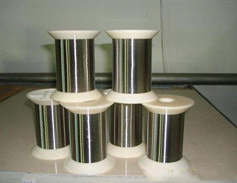 不锈钢微丝批发厂家