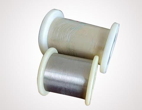 合金纤维丝