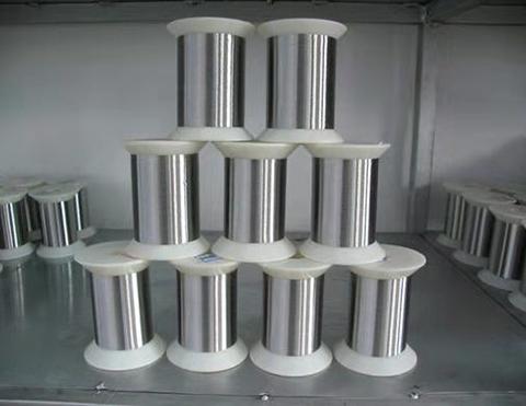 不锈钢金属微丝价格